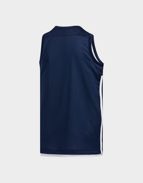 adidas Performance 3G Speed Reversible Jersey