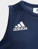 adidas Performance 3G Speed Reversible Jersey