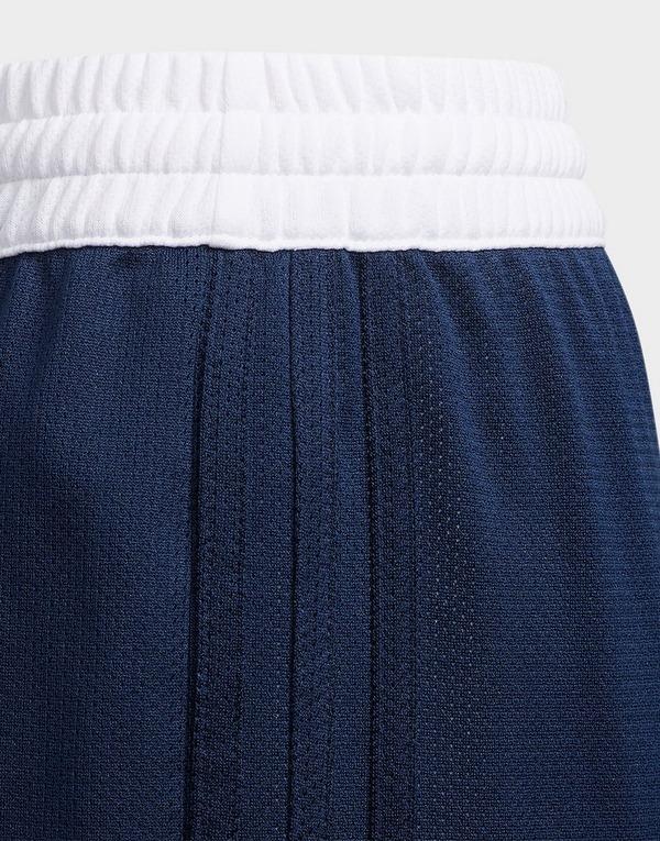 adidas Performance 3G Speed Reversible Shorts
