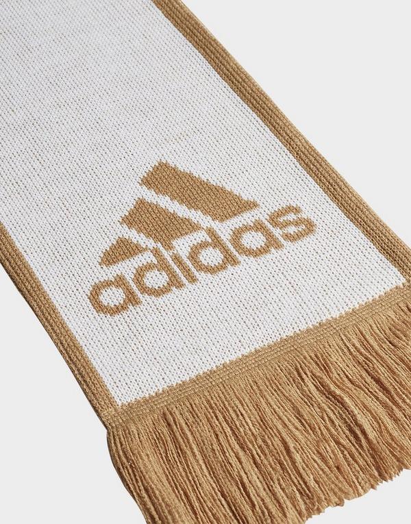 adidas Performance Real Madrid Scarf