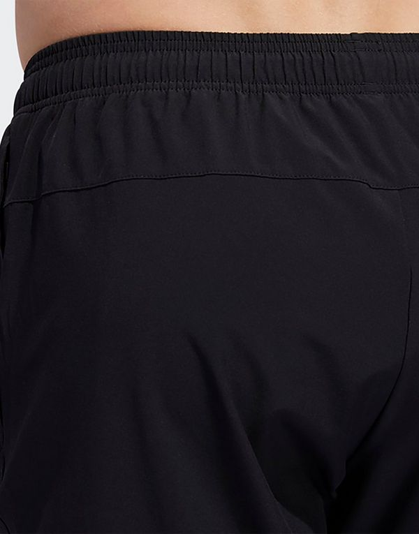 info for cdd62 939eb adidas Performance Climacool 3/4 Training Tracksuit Bottoms ...