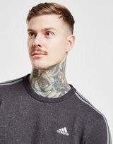 ADIDAS Essential Crew Sweatshirt