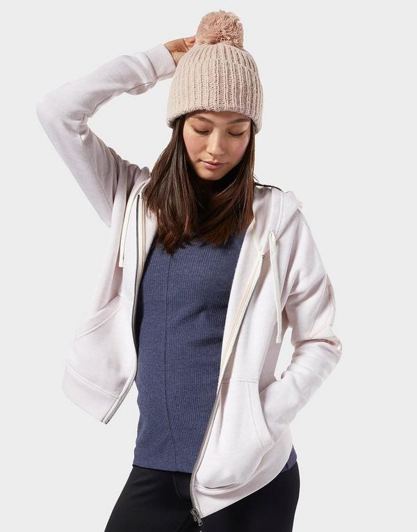 Reebok Training Essentials Sweatshirt