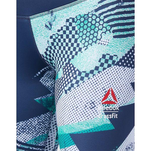 Reebok CrossFit® Lux Tights