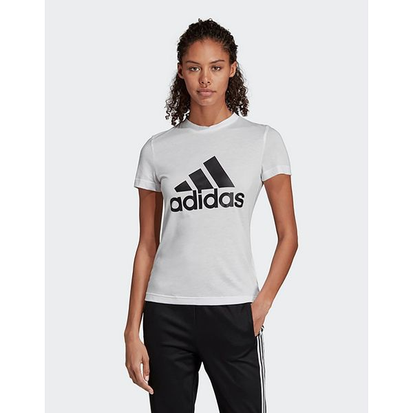 adidas Athletics Must Haves Badge of Sport T-Shirt