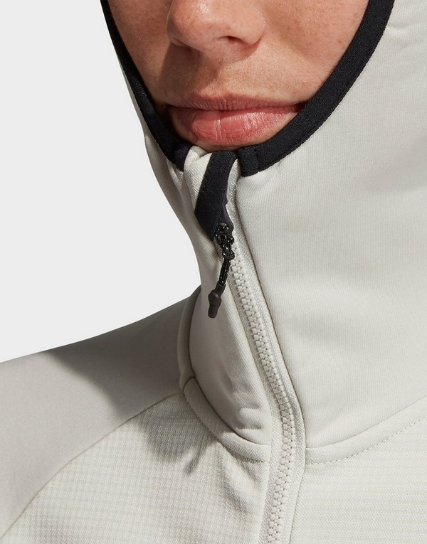 adidas Performance Stockhorn Hooded Jacket