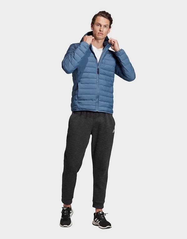 adidas Performance Varilite Soft Jacket