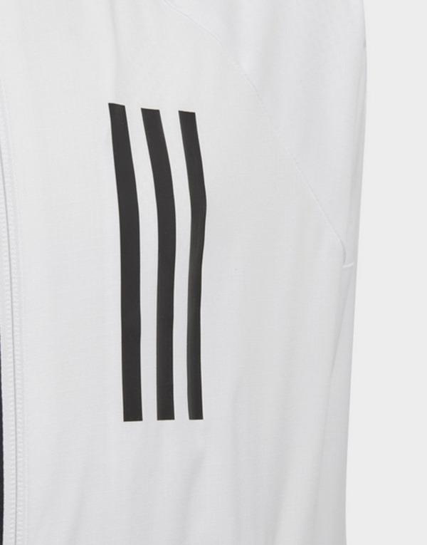 adidas Performance ID WND Jacket