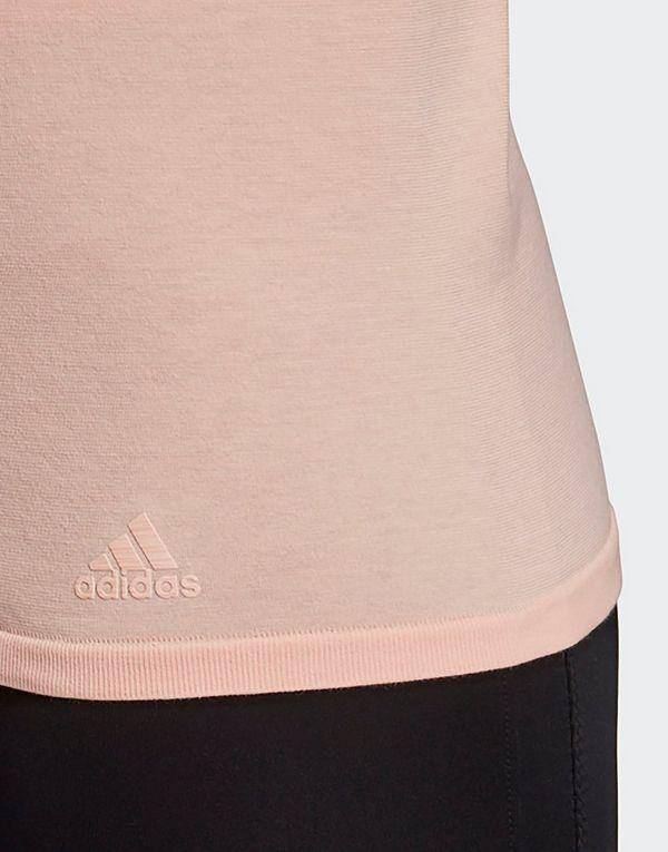adidas Performance 25/7 T-Shirt