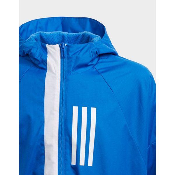 adidas Atheltics ID WND Jacket