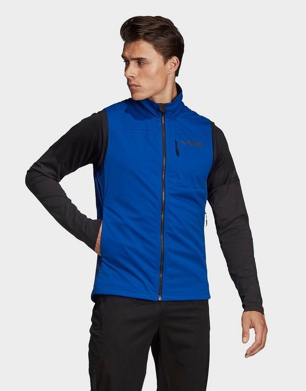 adidas Performance Xperior Vest