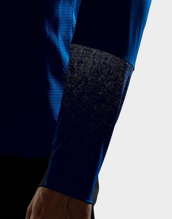 adidas Performance Terrex Xperior Windbreaker