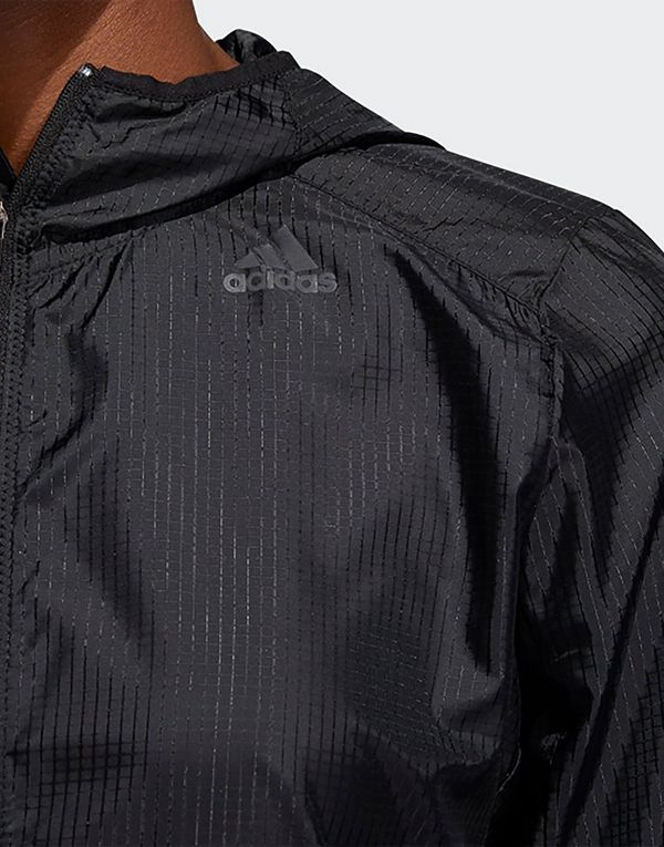 adidas Performance Response Jacket | JD Sports