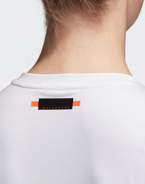 adidas Performance MatchCode T-Shirt