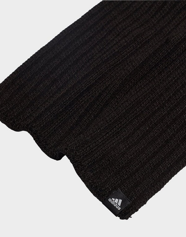 adidas Performance 3-Stripes Scarf