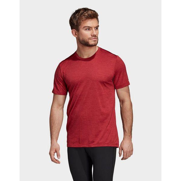 adidas TERREX Terrex Tivid T-Shirt