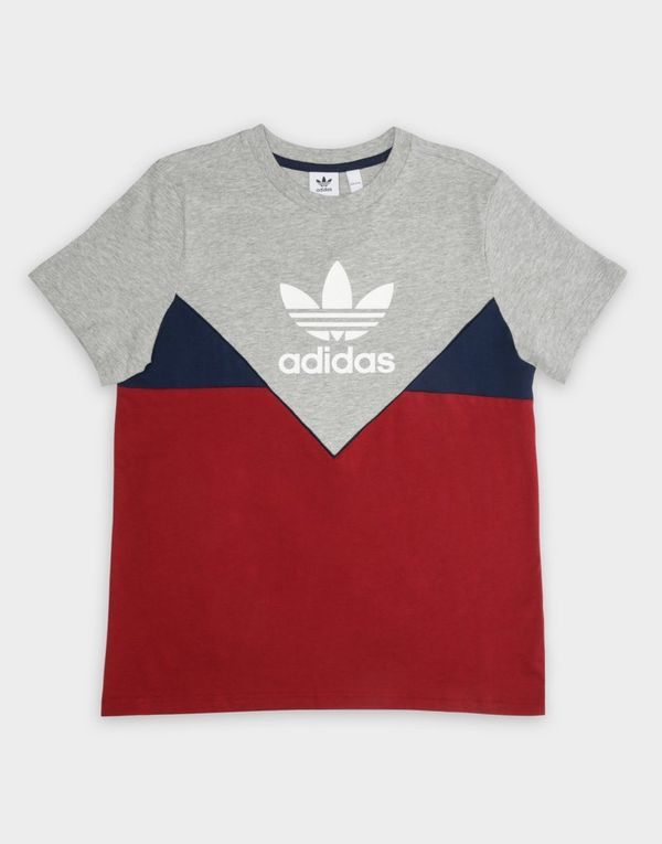 Shirt T JuniorJd Adidas Originals Sports Colorado n0vm8ONw