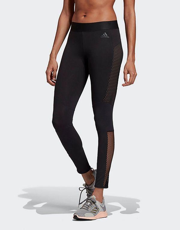 810702f213e2 adidas Athletics ID Leggings | JD Sports