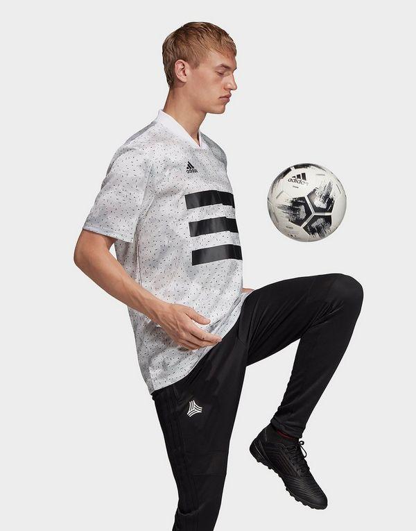 adidas Performance TAN Graphic Jersey