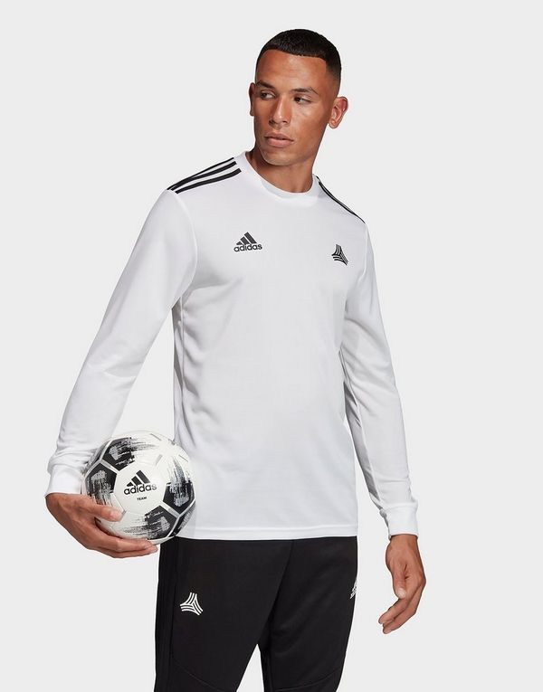adidas Performance TAN Mid-Weight Jersey