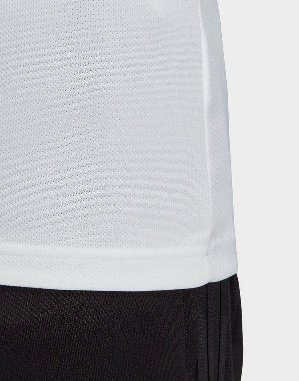 adidas Performance TAN Matchwear Jersey