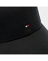 Tommy Hilfiger Classic Flag Cap