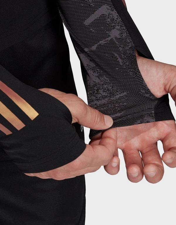 adidas Performance Condivo 20 Ultimate Training Top