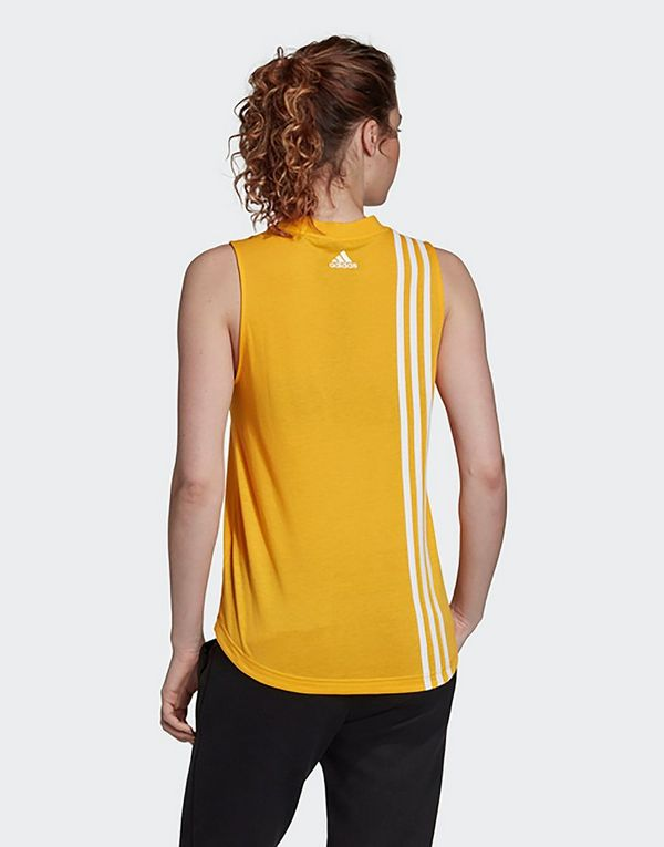 adidas Performance Must Haves 3-Stripes Tank Top