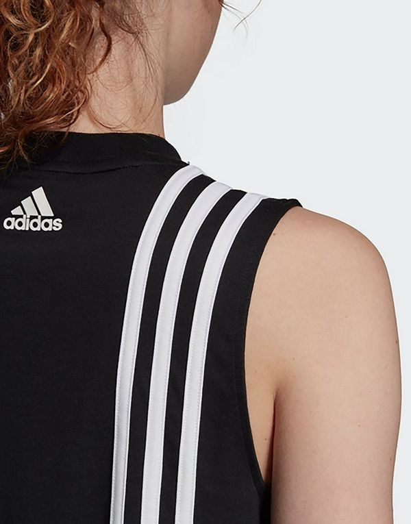 adidas Athletics Must Haves 3-Stripes Tank Top