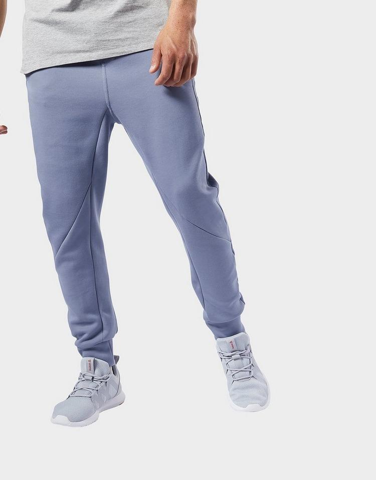 Reebok Training Supply Knit Jogger Pants | JD Sports