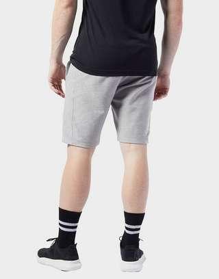 e2db0ab280 Reebok Training Essentials Twill Shorts | JD Sports