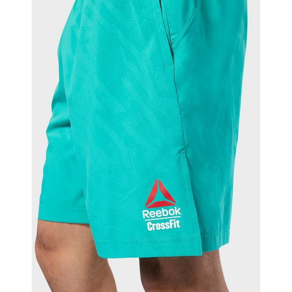 Reebok CrossFit® Games Austin II Shorts