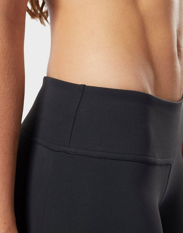 Reebok CrossFit® Chase Bootie Shorts