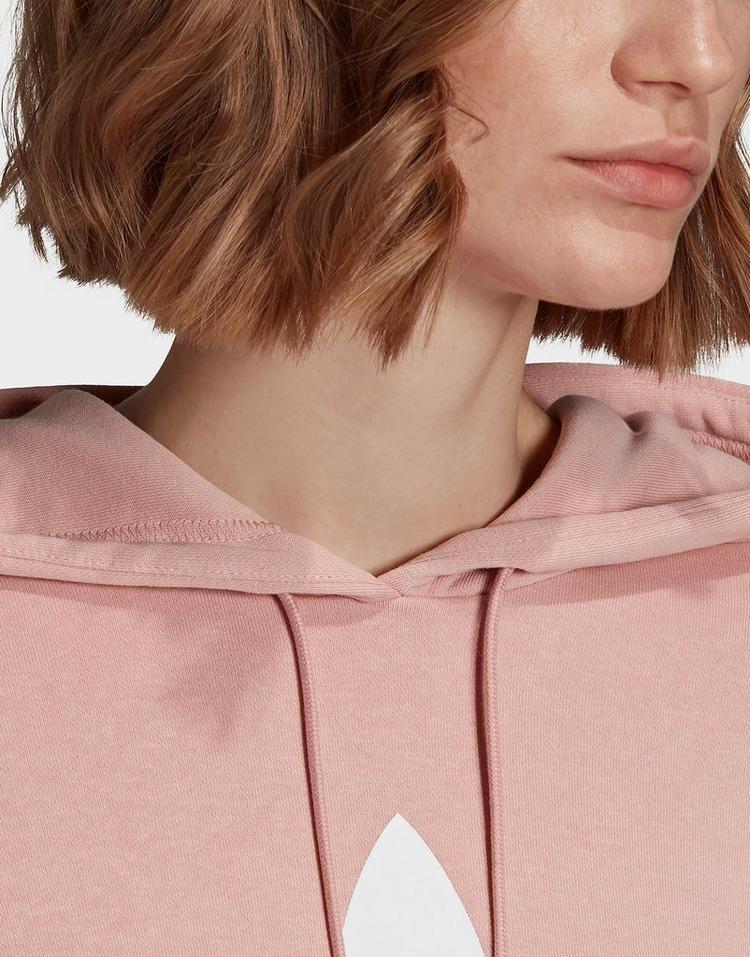 adidas Bellista Hoodie Pink | adidas US