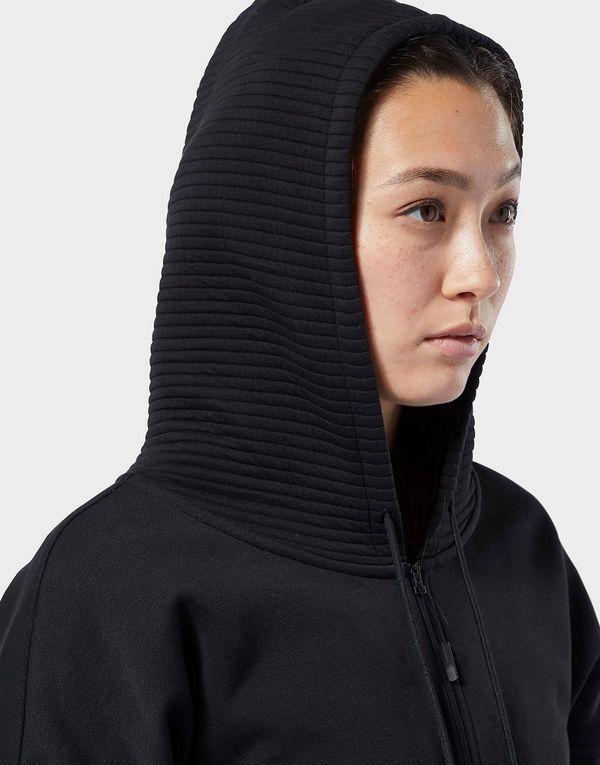 c35fb5a2 Reebok Workout Ready Hooded Sweatshirt | JD Sports