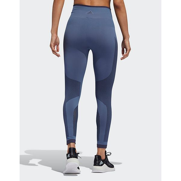 8d1ebdc42f4360 adidas Performance Believe This Primeknit FLW Leggings | JD Sports