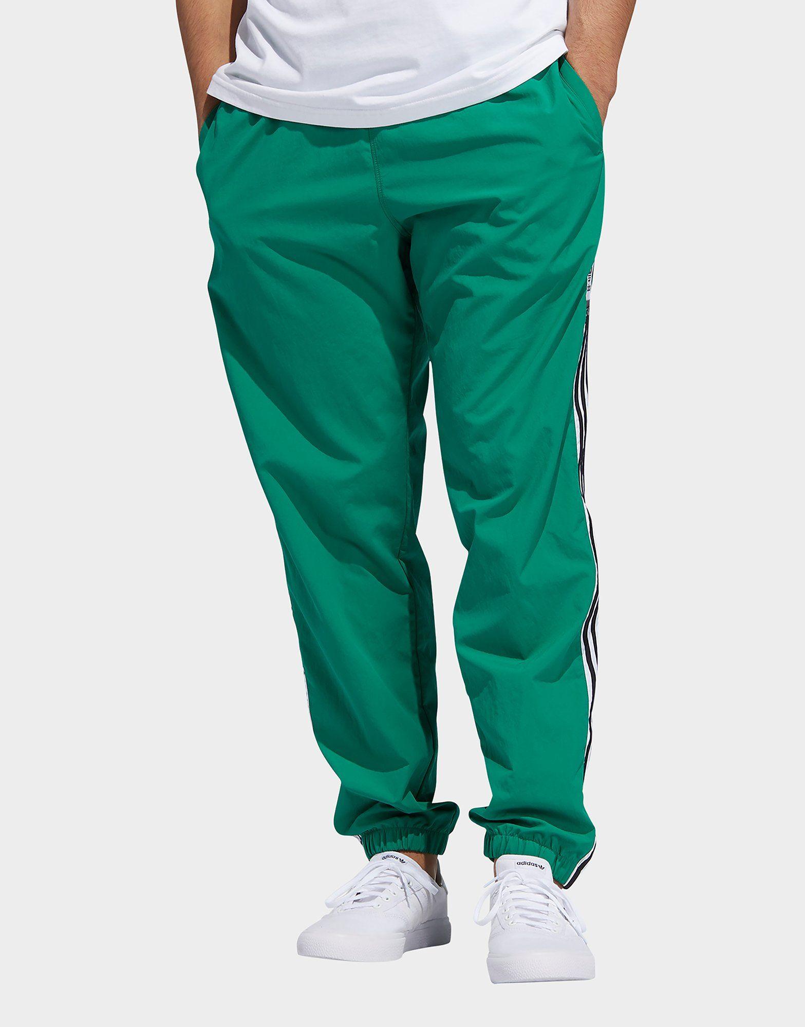 adidas Originals Standard 20 Wind Pants | JD Sports