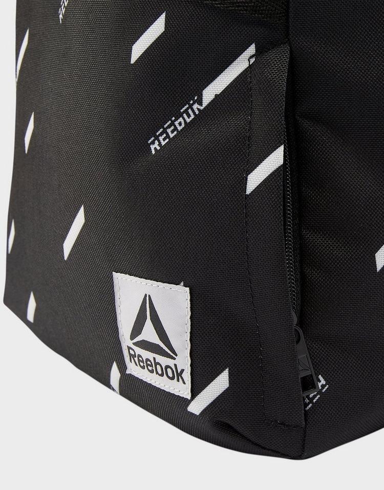 Reebok Workout Ready Follow Backpack