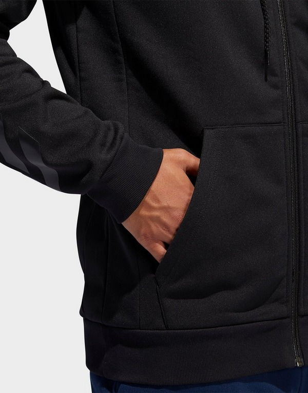 adidas Performance SPT B-Ball Sweatshirt