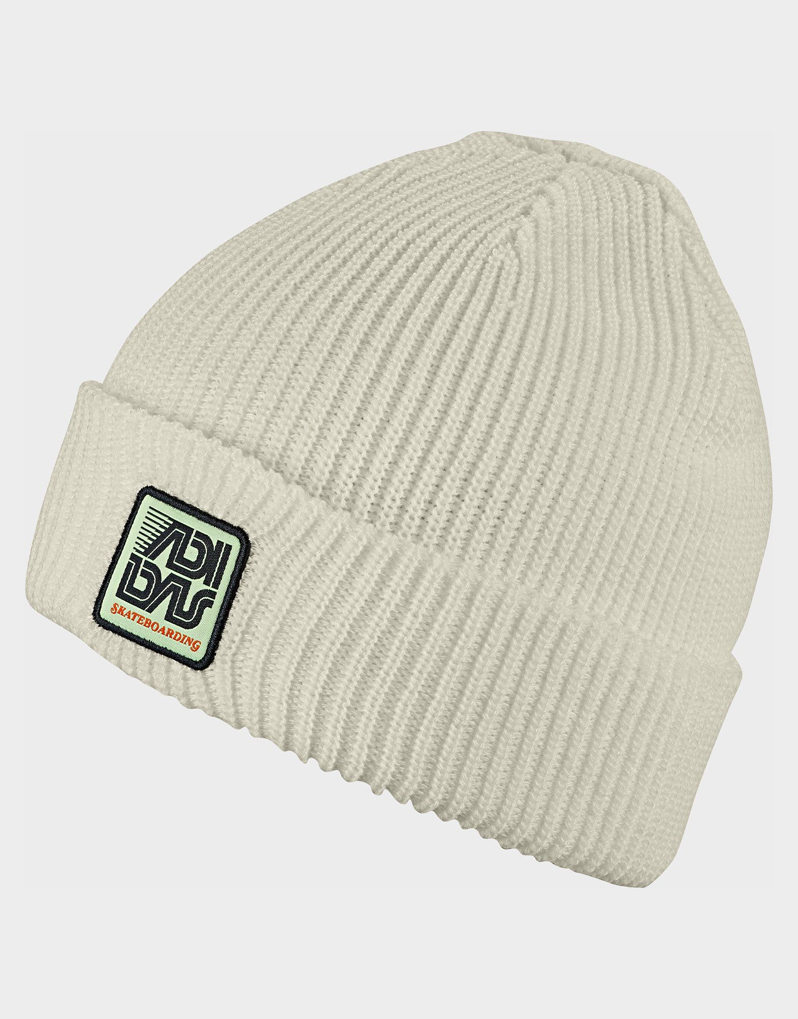 e2cb5d646 adidas Originals Joe Logo Beanie | JD Sports