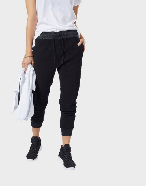 22ac2e0b79 Reebok LES MILLS® Lightweight Jogger Pants | JD Sports