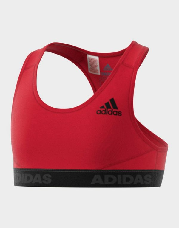 d548f855 adidas Performance Alphaskin Sport Sports Bra