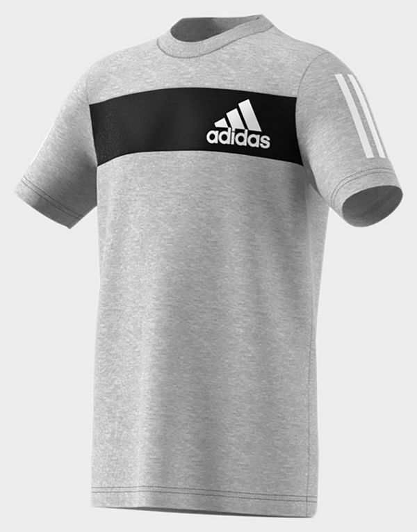 bccd323c6864 adidas Performance Sport ID T-Shirt | JD Sports