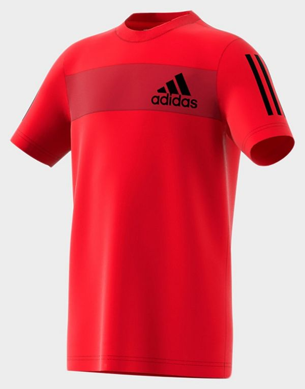 half off sale uk buy sale adidas Performance Sport ID T-Shirt