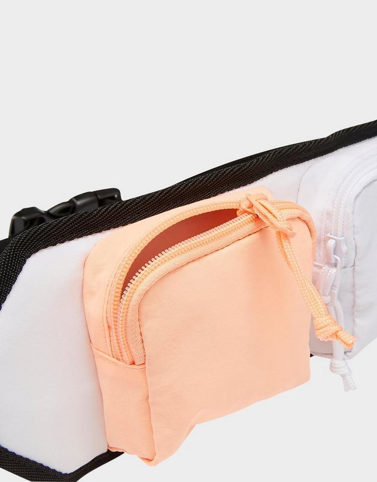 Reebok Retro Running Waist Bag