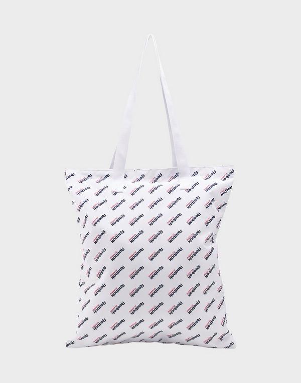 Reebok Classics Shopper Bag