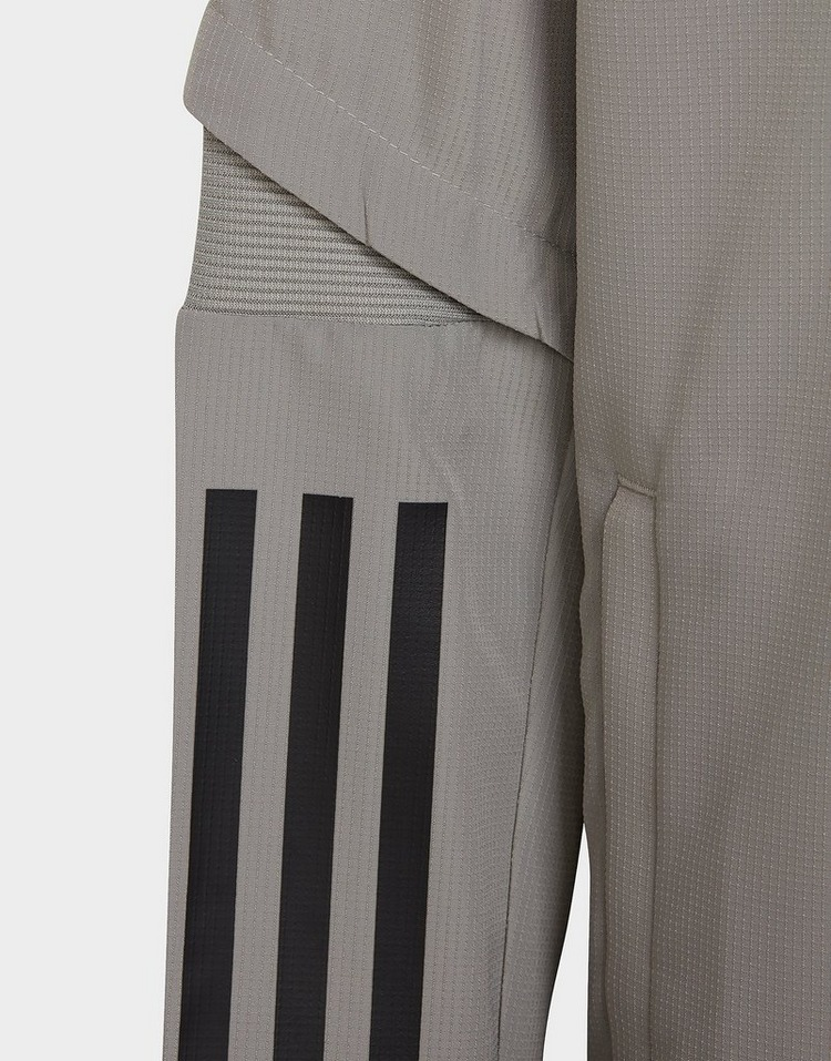 adidas Performance Condivo 20 Presentation Track Top