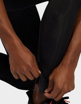 adidas Own The Run Long Tights