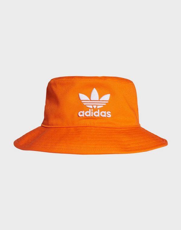 adidas Originals Adicolor Bucket Hat | JD Sports