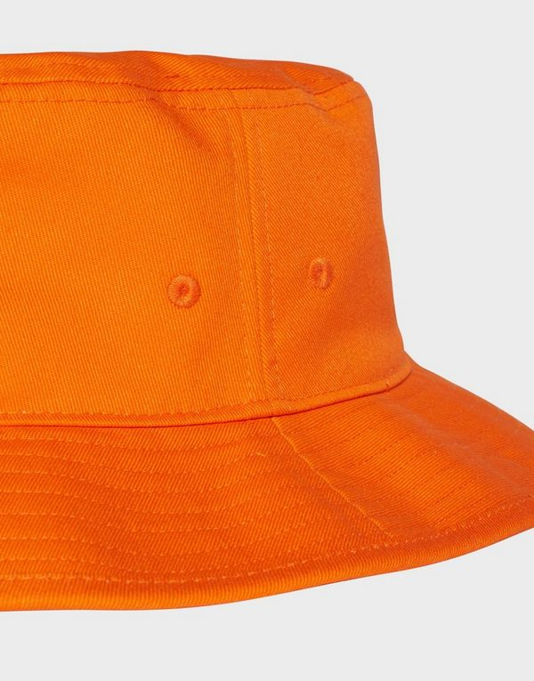 4a4a857b024200 adidas Originals Adicolor Bucket Hat | JD Sports